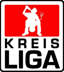 Spielbericht: SSV Pr. Ströhen III - TuS Dielingen III