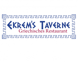 Ekrem´s Taverne