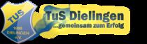 Spielbericht: TuS Dielingen III - TuS Stemwede III