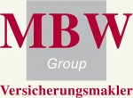 MBW Versicherungsmakler