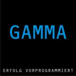 GAMMA DV